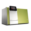 NanoTemper NT.Automated相互作用分析儀