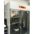 GYCX-1450多功能生物实验层析柜