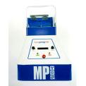 FastPrep-96垂直高通量樣品制備系統