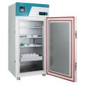 Lab Companion 進口超低溫冰箱 FDG-300