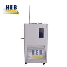 DFY-20/30低温恒温反应浴