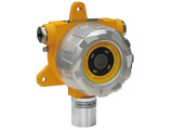聚光科技GT-TL系列气体检测报警仪