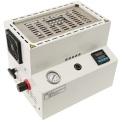 LAB-T110和T210多功能热脱附管老□化仪