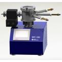 TEM透射电镜样品杆存储清洗系统