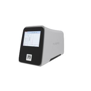 Mini β 小型質譜分析系統