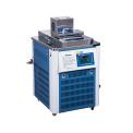 新芝智能型快速程控恒溫槽CK-4005GD