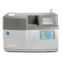 SPECTROSCAN CLSW 原油硫和氯含量分析儀