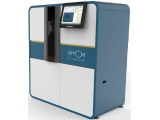 Quanterix Simoa HD-1分析仪