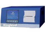 汽车尾气分析仪AEA1000