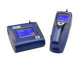 美国TSI 粉尘检测仪(高级型)