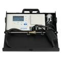 德国益康CL2便携式燃烧效率分析仪
