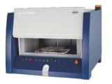 微区X射线荧光能谱仪M4 TORNADO