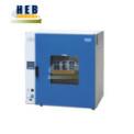 DHG-9140A鼓风干燥箱