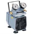 美國GAST DOA-P504-BN隔膜式真空泵