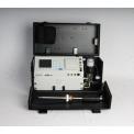 德国RBR EN3 综合烟气分析仪