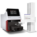 NanoTemper PR.NT.Plex全自動蛋白穩定性分析儀