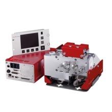普发真空氢氦质谱模块化检漏仪ASI 35