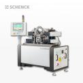Schenck新能源汽車電機專用自動平衡機