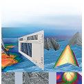 Alicona MeX 3D 扫描电镜图像软件