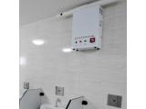 公共厕所除臭器