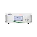 聚光科技AQMS-500二氧化硫分析儀