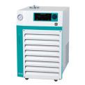 Lab Companion 进口低温恒温器 HL-15H