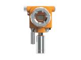 聚光科技GT-1041泵吸式VOC气体检测报警仪
