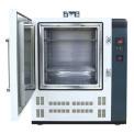 JeioTech 高低温试验箱 KMV-012