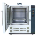 JeioTech 高低溫試驗箱 KMV-012