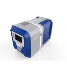 拉曼 同方威视 RT1003EB液体安检仪