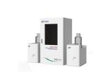 聚光科技WAGA大气水溶性离子成分在线分析仪