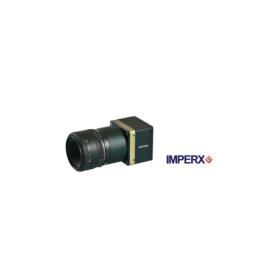 1600万大面阵高灵敏度相机-Bobcat2.0系列