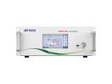 聚光科技AQMS-400一氧化碳分析仪