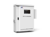 聚光科技ETMS-100在线监测系统