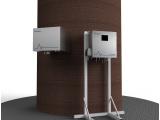 Synspec PM颗粒物在线监测系统