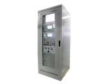 CEMS-2000 D稀释法烟气在线监测