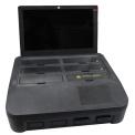 瑞森穗科RS-IM-X1智能食品安全快速檢測儀