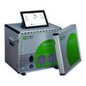 MCA14m 高溫紅外多組分煙氣分析儀