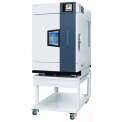 JeioTech 台式恒温恒湿箱 TH-PE-025