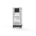 LAMPAS-3.0大气细颗粒物在线质谱监测系统