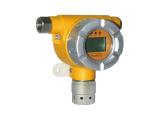 聚光科技GT-TF系列气体检测报警仪
