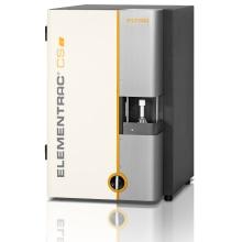 德国埃尔特碳硫分析仪Eltra CS-i