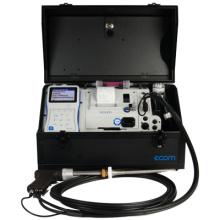 益康ECOM-J2KN多功能烟气分析仪
