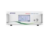 聚光科技AQMS-600氮氧化物分析儀