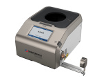 拉曼 同方威视 RT1003D液体安检仪