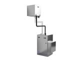 Synspec PM-200颗粒物在线监测系统