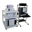 扩散氢及氢分析仪