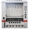 粗纖維測定儀SLQ-200