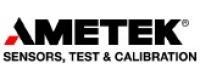 阿美特克集团 - 材料测试仪器部