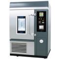 JeioTech 药品稳定性试验箱 TH-TG-300